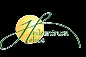 Heilpraktiker: Psychosomatik, TCM, CH-Therapie Nürnberg