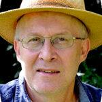 Karl Heinz Vogt