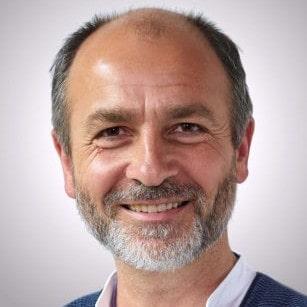Rainer Knirsch