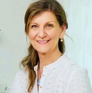Susanne Dobner