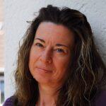 Dr. Ursula Huebenthal